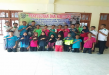 Siswa PPLP Siak Ikuti Sosialisasi FIFA Laws Of The Game